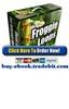 Thumbnail Froggie Loops