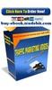 Traffic Marketing Videos
