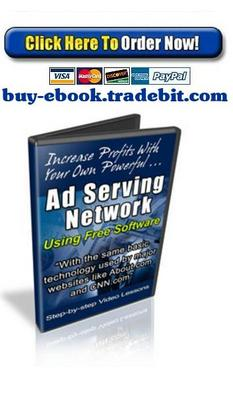 Product picture Ad Serving Network