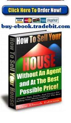Product picture How To Sell Your Home