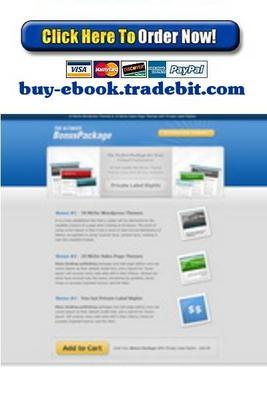 Product picture 10 Premium Wordpress Themes